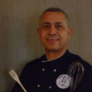 Zouheir Derouich