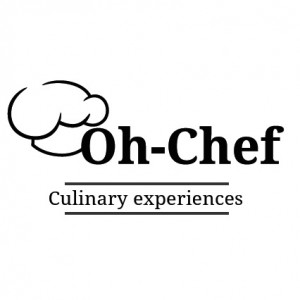 Oh-Chef On Demand