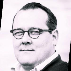 Philippe Limbourg