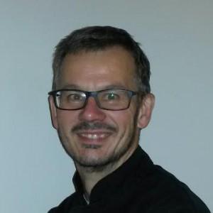 Philippe Bernard