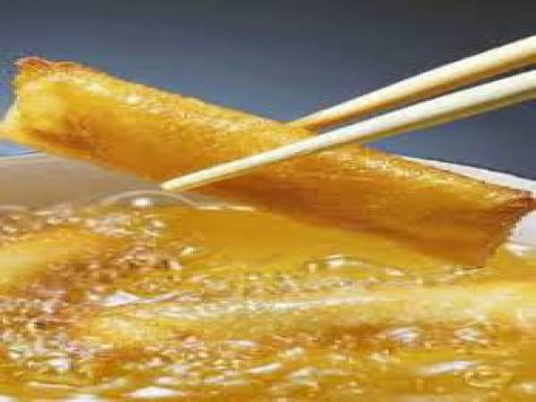 La cuisine asiatique(Not translated)