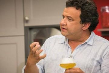 L'âge de bière, le spectacle qui mousse